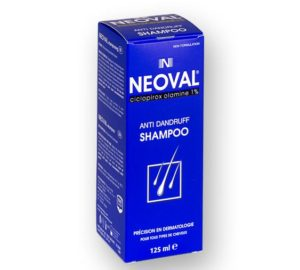Neoval_Shampoo125ml_pack