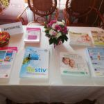 The 5th Veliko Turnovo National Pediatric Conference was held